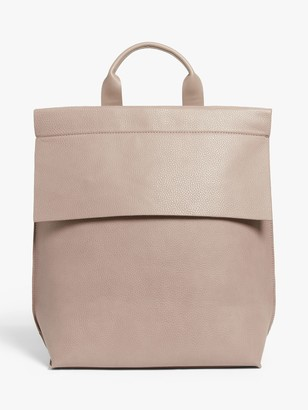 KIN Sia Zip Top Backpack
