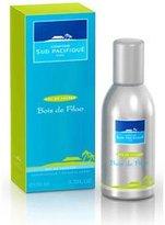 Comptoir Sud Pacifique Bois De Filao by Eau De Toilette Spray 3.4 oz / 100 ml for Women