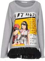 Leitmotiv Sweatshirts - Item 12028057