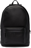Pb 0110 Black Large Ca 6 Backpack