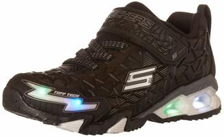 Skechers HYDRO LIGHTS - TUFF FORCE Boy's Sneaker