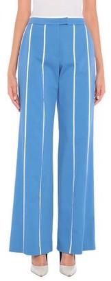 Derek Lam Casual trouser