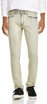 Blank NYC BLANKNYC Slim Fit Jeans in Whip It
