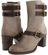 Cordani Vivica (Taupe) - Footwear