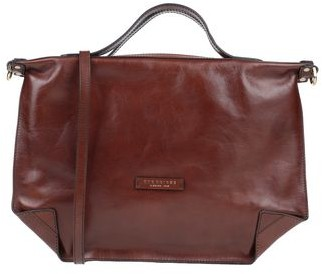 The Bridge Handbag