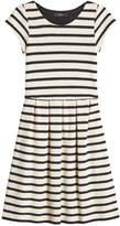 Steffen Schraut Cotton Dress