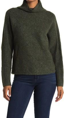 Max Studio Turtleneck Sweater
