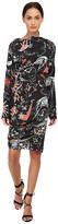 Vivienne Westwood New Fond Dress