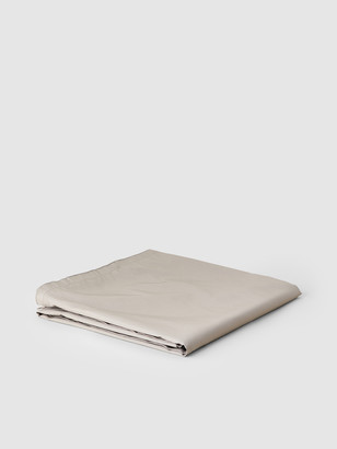 Primary Goods Percale Top Sheet