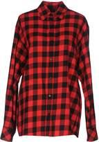 Pinko Shirts - Item 38668340