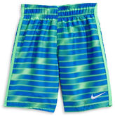 Nike Seven-Inch Volley Shorts
