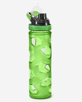 Eddie Bauer Rocktagon 22 oz Bottle