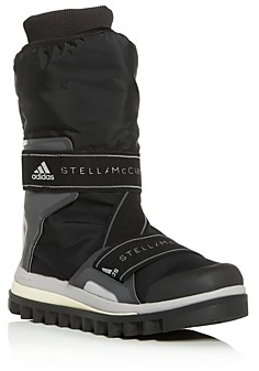 adidas by Stella McCartney Women's Cold Weather Boots