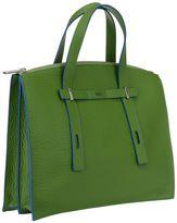 Furla Medium Giove Bag