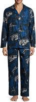 Star Wars STARWARS Pant Pajama Set