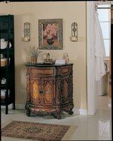Acme 06922 Francis Granite Top Sink