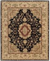 Nourison 2028 2000 Rectangle Area Rug