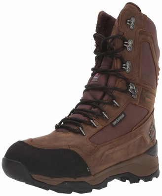 "Muck Boot Men's Summit Lace 10"" Rain Boot"