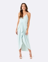 Forever New Isabelle maxi dress