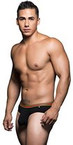 Andrew Christian Men's Master Brief