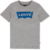 Levi's Boys' Graphic-Print T-Shirt