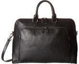 Lodis Haven Brera Briefcase w/ Laptop Pocket
