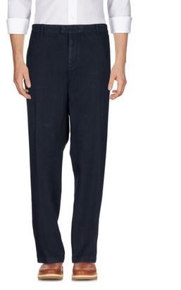 HAIKURE Casual trouser