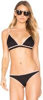 Rachel Comey Tristan Bikini Top