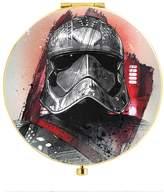 CARGO Star Wars: Episode VIII The Last Jedi Captain Phasma Compact Mirror