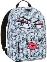 Invicta Backpacks & Fanny packs - Item 45365589
