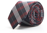 Sportscraft Johnny Check Tie