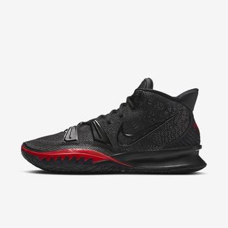 Nike Basketball Shoe Kyrie 7