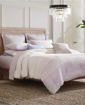 Nautica Seaford King Comforter Set Bedding