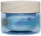 Rituals The Ritual of Banyu Body Cream 200ml