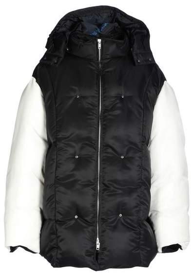 Raf Simons Down jacket
