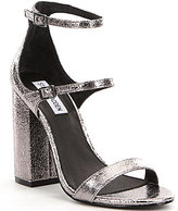Steve Madden Parrson Dress Sandals