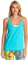 Vimmia Fighter Workout Tank Top 8129381