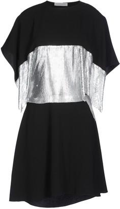 J.W.Anderson Short dresses