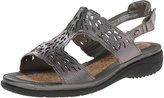 Hush Puppies Women's Regina Keaton Dress Sandal