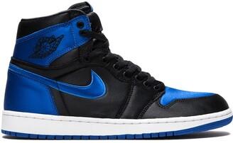 Jordan Air 1 Retro High OG EP sneakers