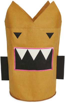 Arket Monster Large Canvas Storage Bag