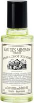 Le Couvent des Minimes Botanical Colonge of the Minims