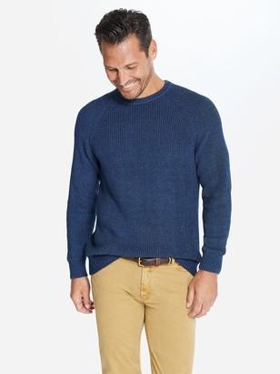J.Mclaughlin Dobbs Sweater