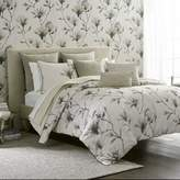 Harlequin Lotus King Duvet Cover in Floral