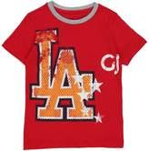 Gaudi' T-shirts - Item 12012021