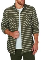 Burton Shirts Men's Brighton Long Sleeve Woven Shirt