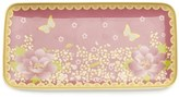Maxwell & Williams Cashmere Enchante Gabrielle Cake Tray Gift Boxed