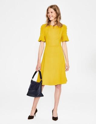 Alexis Jersey Dress