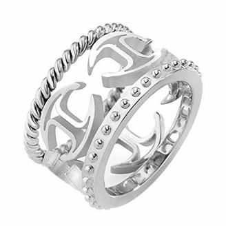 Just Cavalli Women's Ring SCAGE06014 (17.19mm)