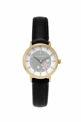 Lulu Castagnette Casual Watch 38901